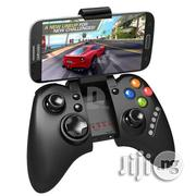 Ipega Wireless Bluetooth Game Pad Controller   Accessories & Supplies for Electronics for sale in Lagos State