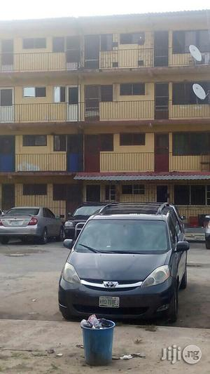 Clean 2bedroom Flat At FESTAC Town For Sale. | Houses & Apartments For Sale for sale in Lagos State, Amuwo-Odofin