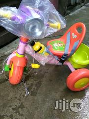 Very Ruged Children's Bicycle | Toys for sale in Lagos State