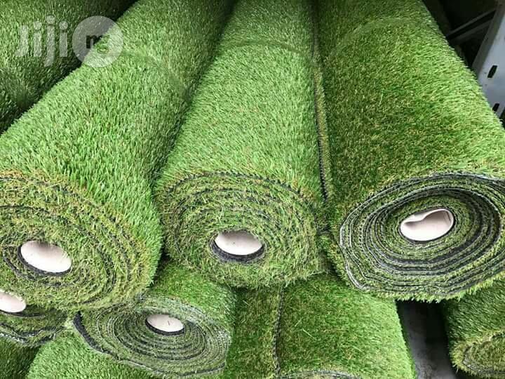 Archive: Artificial Green Grass