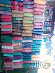 Olamikitan Stores Aso Oke   Clothing for sale in Lagos State, Lagos Island