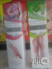 Hand and Foot Cream | Skin Care for sale in Lagos State, Ojo
