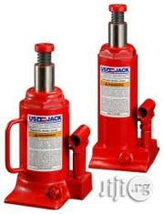 Hydraulic Bottle Jacks | Automotive Services for sale in Lagos State, Amuwo-Odofin