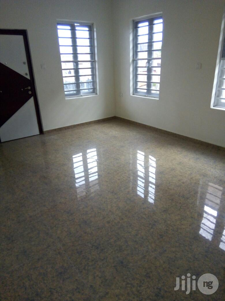 Cleaning/ Fumigation/Tiles Polishing
