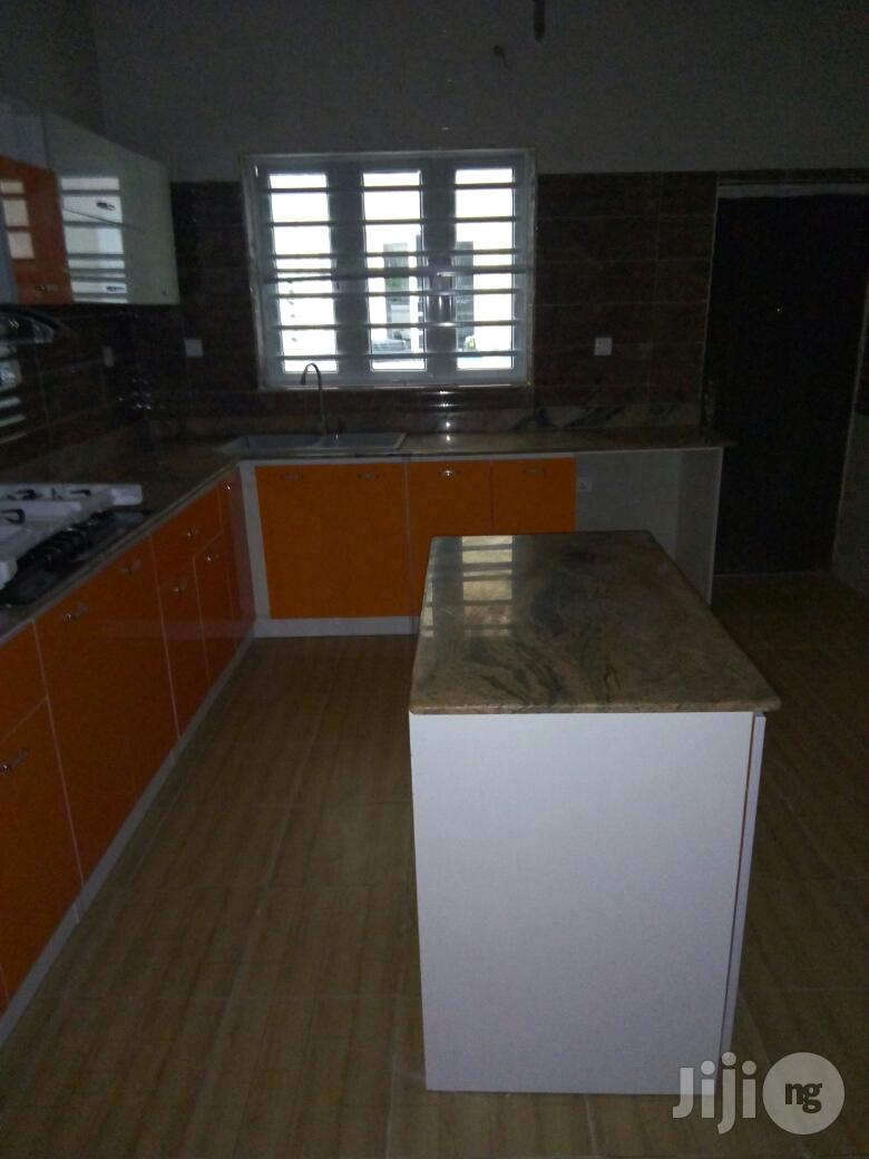 Cleaning/ Fumigation/Tiles Polishing | Cleaning Services for sale in Ifako-Ijaiye, Lagos State, Nigeria