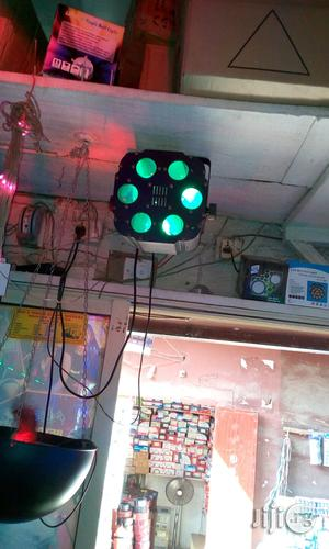 Club Light, Stage Lights   Stage Lighting & Effects for sale in Lagos State, Lekki