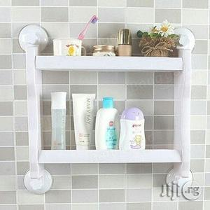 Multipurpose Wall Storage Shelf | Home Accessories for sale in Lagos State