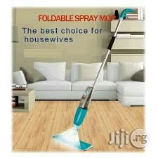 Healthy Spray Mop | Home Accessories for sale in Isolo, Lagos State, Nigeria