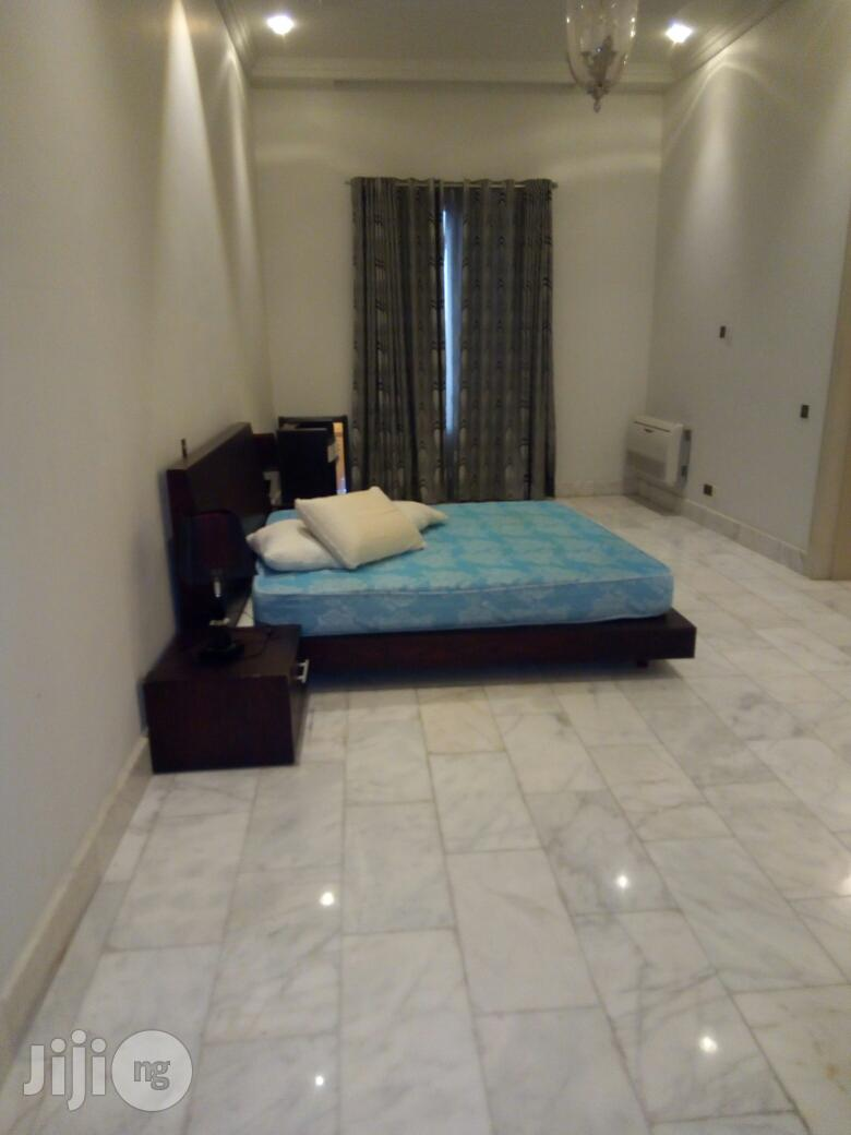 Cleaning/ Fumigation/Tiles Polishing | Cleaning Services for sale in Ibeju, Lagos State, Nigeria