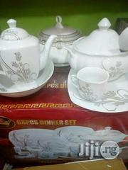 68pcs Dinner Set | Kitchen & Dining for sale in Lagos State, Lagos Island