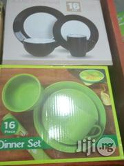 16pcs Dinner Set | Kitchen & Dining for sale in Lagos State, Lagos Island