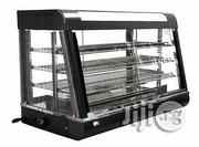 Snacks Display | Restaurant & Catering Equipment for sale in Abia State, Umu Nneochi