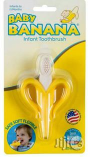 Infant Teether (Tooth Brush) | Baby & Child Care for sale in Lagos State, Ikeja