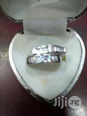 Stainless Steel Wedding Ring | Wedding Wear for sale in Lagos State, Surulere