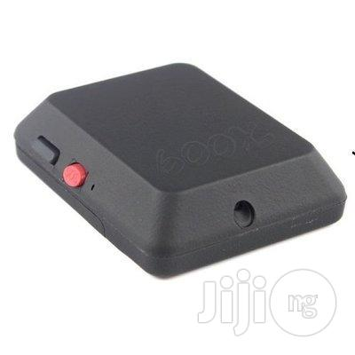 X009 GSM Bug With Camera For Video And Voice Record