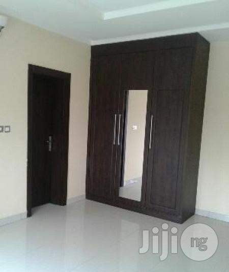 Newly Built 6 Nos Of 3 Bedroom At Banana Island | Houses & Apartments For Rent for sale in Ikoyi, Lagos State, Nigeria