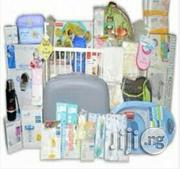 Hospital And Delivery Pack | Maternity & Pregnancy for sale in Lagos State, Ikeja