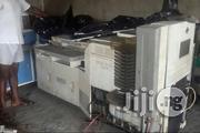 Noritsu 3301 Digital Photolab Printing Machine | Printing Equipment for sale in Akwa Ibom State, Uyo