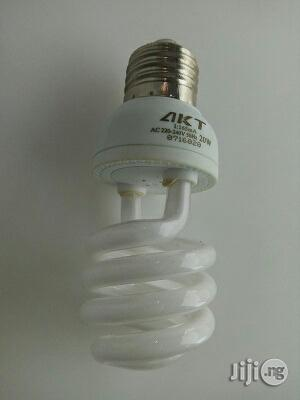 20watts E27akt Lighting | Home Accessories for sale in Lagos State, Nigeria