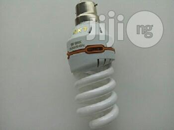 18 Watts B22 Akt Lighting | Home Accessories for sale in Lagos State, Nigeria
