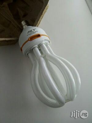 85watts B22 Akt Lighting