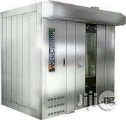 2bag Bread Oven | Industrial Ovens for sale in Taraba State, Jalingo