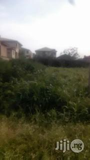 Full Plot Of Land At Ago Palace With Global C Of O For Sale. | Land & Plots For Sale for sale in Lagos State, Surulere