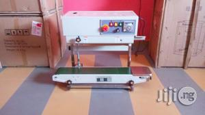 Sealing Machine   Manufacturing Equipment for sale in Abuja (FCT) State, Kaura