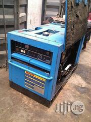 Sound Proof Generator For Welding Machines | Electrical Equipment for sale in Lagos State, Ojo