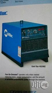 Electric Welding Machine | Electrical Equipment for sale in Lagos State, Ojo