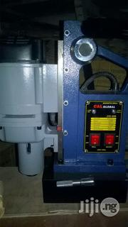 Magnetic Drill For Welders And Fitters | Electrical Tools for sale in Lagos State, Ojo