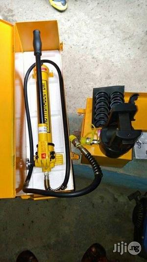 Hydraulic Cable Lock | Electrical Equipment for sale in Lagos State, Ojo
