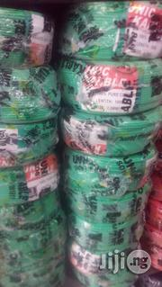 Unic Cables | Accessories & Supplies for Electronics for sale in Ogun State, Ogun Waterside