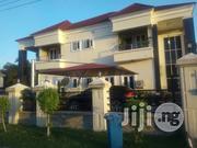 Well Built 4 Bedroom Semi Detached Duplex At Crown Estate Lekki For Sale. | Houses & Apartments For Sale for sale in Lagos State, Lekki Phase 1