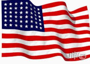USA Visa Promo | Travel Agents & Tours for sale in Lagos State