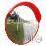 Convex Mirror | Home Accessories for sale in Lagos State, Ikeja