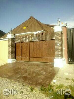 Brand New 3 Bedroom Bungalow for Sale at Thomas Estate LEKKI   Houses & Apartments For Sale for sale in Lagos State, Lekki