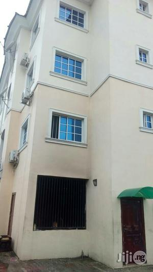Executive Mini Flat for Rent at Osapa London LEKKI | Houses & Apartments For Rent for sale in Lagos State, Lekki