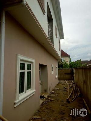2 Bedroom Flat for Rent at Chevy View Estate LEKKI | Houses & Apartments For Rent for sale in Lagos State, Lekki