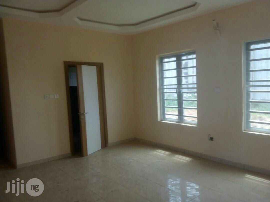 Exquisite 5bedroom Detached Duplex for Sale at Ikate Elegushi Lekki | Houses & Apartments For Sale for sale in Lekki, Lagos State, Nigeria