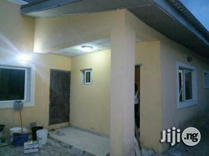 Very Neat Studio Apartment for Rent at Ocean Bay Estate ELEGANZA LEKKI | Houses & Apartments For Rent for sale in Lekki, Lagos State, Nigeria