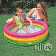 Portable Swiming Pool | Garden for sale in Lagos State, Ikeja