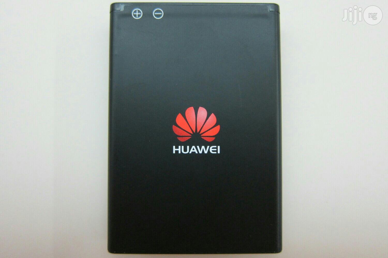 Huawei Battery for Swift and Spectranet 4G Mifi Wifi Modem
