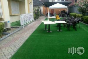 Artificial Grass For Playground | Toys for sale in Lagos State, Lekki