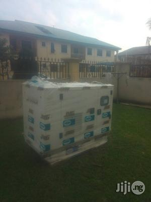 20 Kva Generator | Electrical Equipment for sale in Lagos State, Ikeja