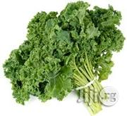 Kale Vegetables Organic Agricultural Farm Produce | Meals & Drinks for sale in Plateau State, Jos