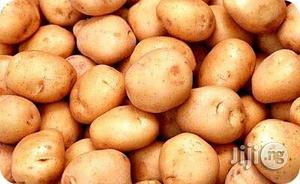 Irish Potatoes Organic Agric Produce   Meals & Drinks for sale in Plateau State, Jos