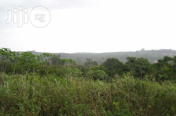 Land for Sale Opposite Atlantic Ocean,Off Mayfair Garden Awoyaya LEKKI