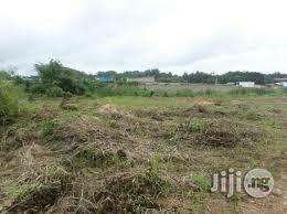 2 Acres Of Land For Lease At Ladipo Oluwole, Off Adeniyi Jones Ikeja