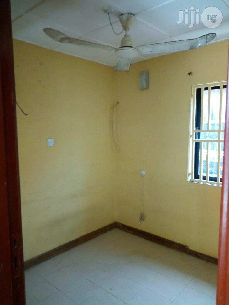 Clean & Spacious Mini Flat At Oniru Ikoyi For Rent. | Houses & Apartments For Rent for sale in Ikoyi, Lagos State, Nigeria